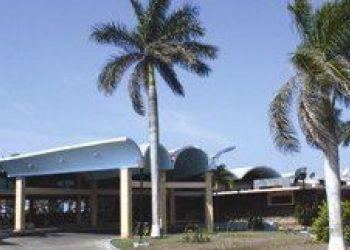 Hotel Playa Giron, Cienca de Zapata, Cubanacan Playa Giron