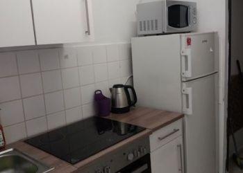 Private accommodation Nürnberg, Enderleinstrasse, Eureka - Dorota Fedai