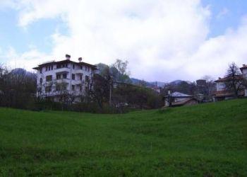 Hotel Smolyan, 25 Studenec Str, Guestrooms Sekvoia