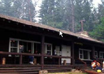 PO Box 165, 82190 Canyon Junction, Roosevelt Lodge