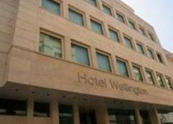 Hotel Figueira da Foz, Rua Dr. Calado, 25, Hotel Cabeça da Velha