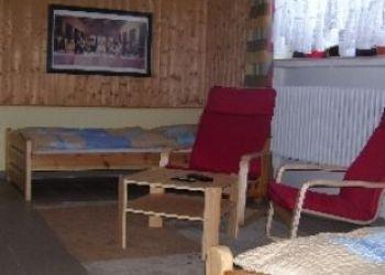 Wohnung Ganderkesee, Heider See 2, Tönjes Monteurzimmer