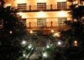 33 A, Krong Kaeb, The Beach House 2*