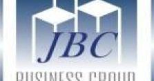 JBC Inmobiliaria