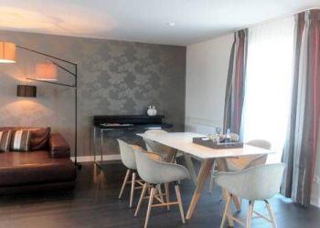 Wohnung Ingolstadt, Hanstraße 15, Parkhotel Heidehof Long Stay