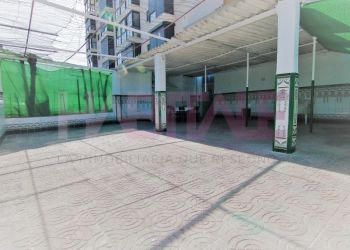 Commercial property Xirivella, Commercial property for sale