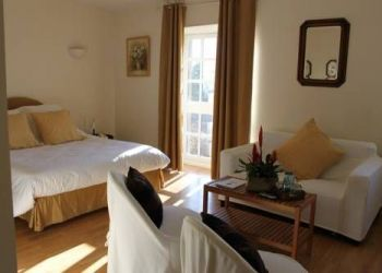 Hotel Villefranche-sur-Saône, 180 rue Georges Mangin, L'hostellerie La Ferme Du Poulet
