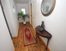 Drogheda, House for sale - ID5