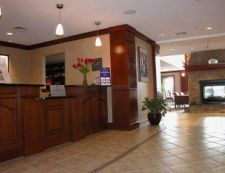 6905 Main St, Stratford, Homewood Suites by Hilton - ID2