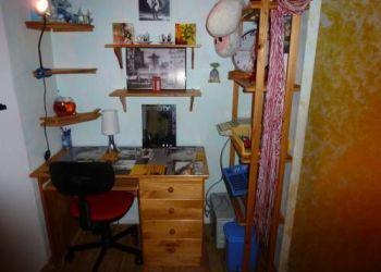 Wohnung Villefranche-sur-Saône, 301 rue Montesquieu, Beaujolais Home