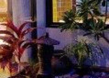 Wohnung Phi Phi Islands, 125/89 Moo 7 Koh Phi Phi, P.P. Palmtree Resort 3*