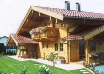 Ferienhaus Alberschwende, Dreßlen 953, Haus Irene