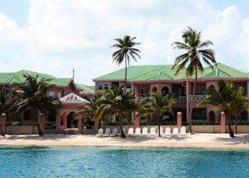 Hotel Corozalito, Sea Grape Drive,  SAN PEDRO AMBERGRIS CAYE, Grand Colony
