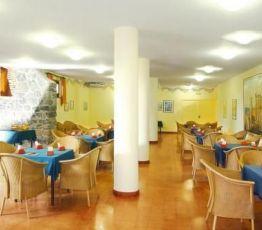 Via Ghiandare, 2,, 37010 Costermano, Hotel Golf Ca' degli Ulivi****