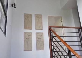 Apartmán Tamuning, 233 Tumon Lane, Tumon Bel-air Serviced Residence