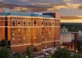 Hotel Mississippi, 1310 Mulberry St, Portofino Hotel,  Ascend Collection