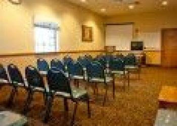 Wohnung Texas, 2708 S Highway 281 (Closner Blvd) Edinburg, Best Western Plus Edinburg Inn & Suites 3*