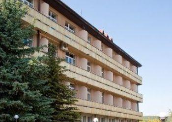Ripyshche-hamlet 1, 81220 Strilky, Uzlissya Hotel