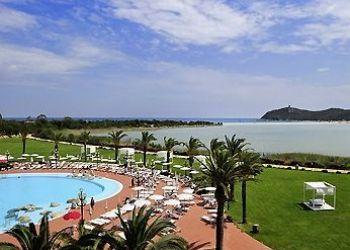 Viale dei Ginepri, 3,, 9049 Notteri, Hotel Pullman Timi Ama Sardegna*****