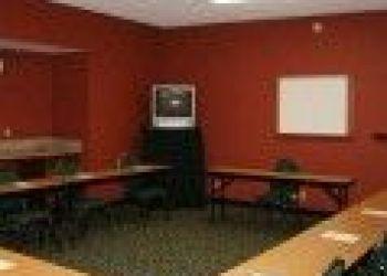 1563 S. Gilbert Rd., Mesa, Hampton Inn Phoenix/Mesa 3*