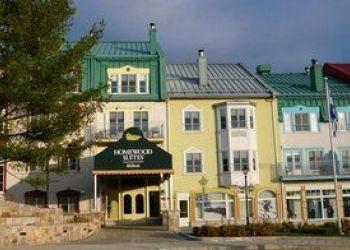 Hotel Hok, Hooks Herrgard