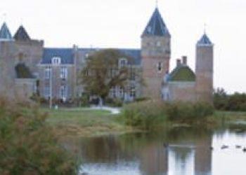 Herberge Domburg, Duinvlietweg 8, Hostel Stayokay Domburg