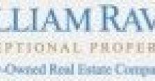 William Raveis Real Estate, Mortgage & Insurance