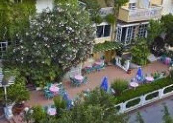 Hotel Cattlolica (Adriatic Riviera), Via Marconi, 68, Hotel Marconi***