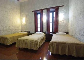 Hotel Arequipa, Calle Bolivar 403, Hostal El Remanso