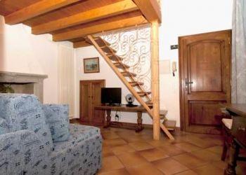 Hotel Morcote, Piazza Grande, Albergo Ristorante Della Posta