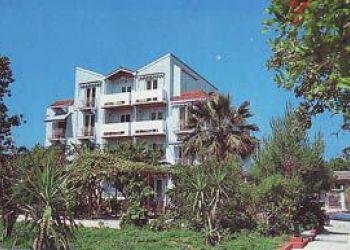Wohnung Liksury, Kefalonia – Lixouri, La Cite Hotel 2*