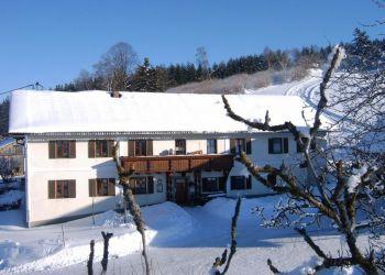Privatunterkunft/Zimmer frei Leopoldschlag, Dorf 28, Lias am Berg