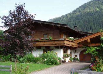 Ferienhaus Waidring, Unterwasser 53, Hauser, Franz und Maria