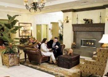 Hotel Riverview, 5049 Corporate Woods Drive, 32504 Pensacola, Homewood Suites By Hilton Pensacola-arpt