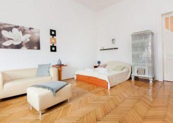 Apartament Budapest, Liszt Ferenc tér 11,, Apartment Karma Boutique Apartments