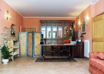 Località Serripola 22, San Severino Marche, Pineta Country House