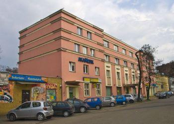 Wohnung Zabrze, Wandy 7, AkaMedik