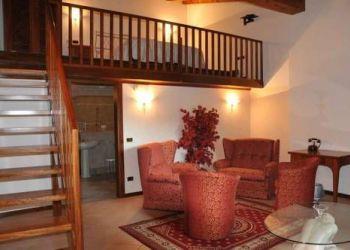 Hotel Rezzato, Via Alcide de Gasperi 261, Hotel Sogno