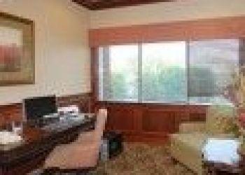 1010 W Business Loop 70, Columbia, Comfort Suites Columbia 2*