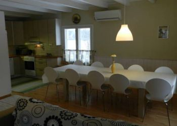Wohnung Loimaa, Uitontie 142, Loimihaka Accommodation