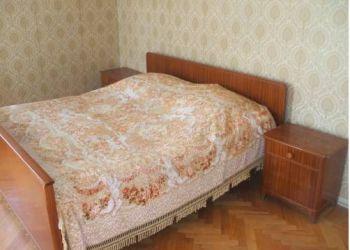 Wohnung T'elavi, Bahtrioni Street  4, Tlt Guest House