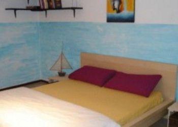 Wohnung Stabio, Via Capriccio 80, Suite Paradise