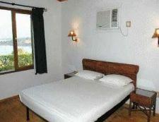 Ghatghar Road, Village Shendi, Bhandardara, Anandvan Resort - ID2
