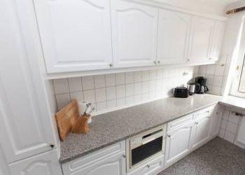 Wohnung Westerland, Boysenstr. 14, C Und A Sylt - Vermietung - Hörnum