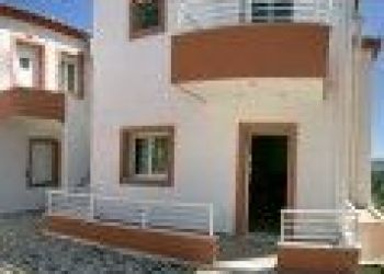 Hotel Kalloni , Parakila Hills Resort Parakila Kalloni 81107 Lesvos-Greece, Parakila Hills Resort 4*