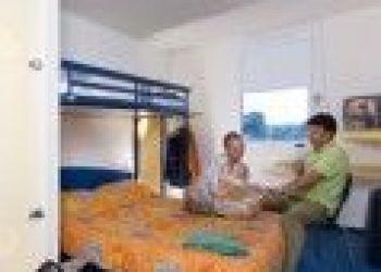 Hotel Thonon-les-Bains, Avenue de la Grangette La Grangette 74200 Thonon les Bains France, Hotel - Rhone Alpes