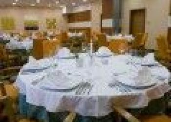 Hotel Moravske Toplice, Naravni Park Terme 3000 Moravske Toplice d.d. Kranjceva 12 9226 Moravske Toplice Slovenia, Livada Prestige 5*