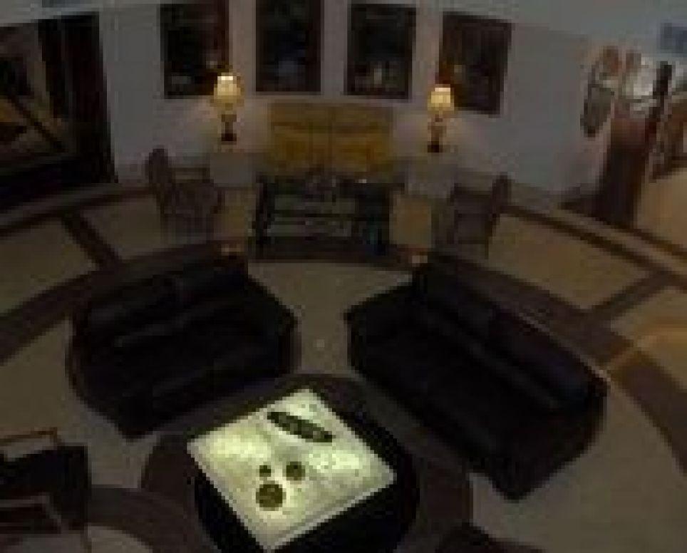 Hotel Hacienda Real, Calle 31 No.106, 24170 Ciudad Del Carmen