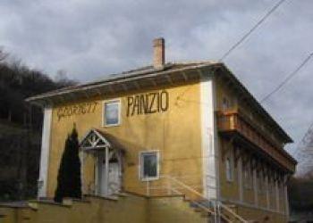 Wohnung Fertőboz, Fő u. 11., Gloriett Panzió - Fertőboz