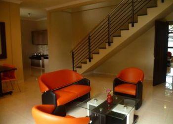 Griya Perwita Wisata Blok FS No 1&2, Jalan Kaliurang Km 13 Kaliurang VIII, Twin House
